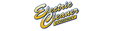 Electric Cleaners